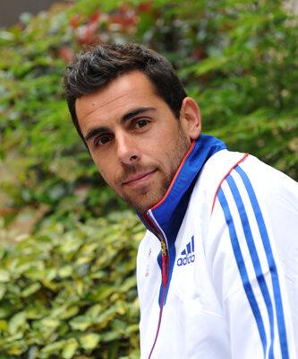 Florent Martins coach LIFETRI