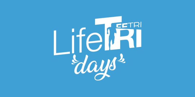lifetridays